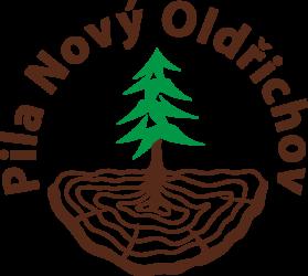 Pila Nový Oldřichov